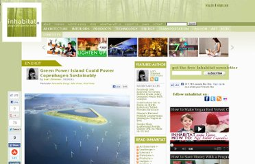 http://inhabitat.com/green-power-island-could-power-copenhagen-sustainably/