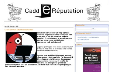 http://caddereputation.over-blog.com/article-la-cas-de-vous-a-moi-communication-41517154.html