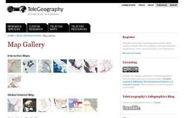 http://www.telegeography.com/telecom-resources/map-gallery/index.html