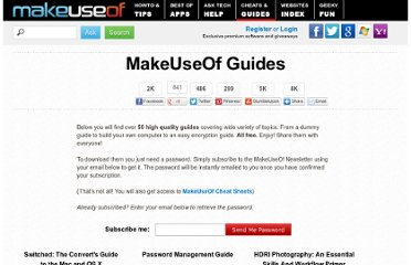 http://www.makeuseof.com/pages/download