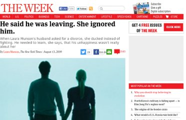 http://theweek.com/article/index/99512/the-last-word-he-said-he-was-leaving-she-ignored-him