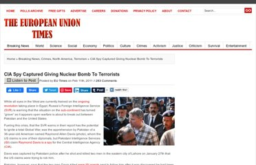 http://www.eutimes.net/2011/02/cia-spy-captured-giving-nuclear-bomb-to-terrorists/