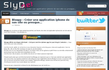 http://slydnet.com/web/bloapp-creer-une-application-iphone-de-son-site-ou-presque/