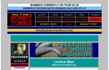 http://www.mummytombs.com/mummylocator/featured/lindowman.htm