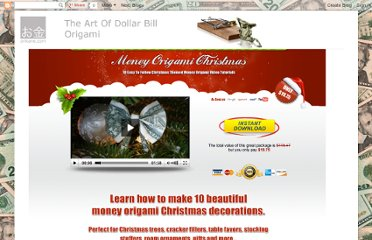 http://moneygami.blogspot.com/2009/06/money-origami-koi-carp-instructions.html
