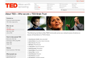 http://www.ted.com/pages/view/id/41