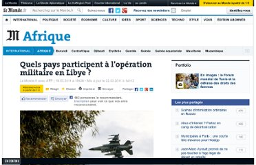 http://www.lemonde.fr/afrique/article/2011/03/19/qui-participera-aux-operations-militaires-en-libye_1495866_3212.html