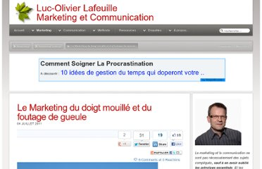 http://luc-olivier.com/marketing/general/198-le-marketing-du-doigt-mouille-et-du-foutage-de-gueule