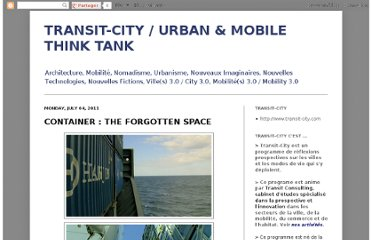 http://transit-city.blogspot.com/2011/07/container-forgotten-space.html