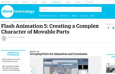 http://animation.about.com/od/flashanimationtutorials/ss/flashlesson5_10.htm