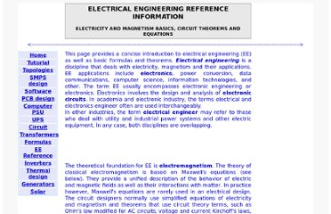 http://www.smps.us/electrical-engineering.html