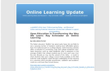 http://people.uis.edu/rschr1/onlinelearning/?p=2918