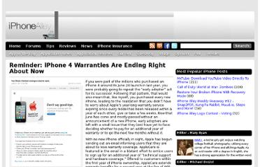http://www.iphonealley.com/news/reminder-iphone-4-warranties-are-ending-right-about-now