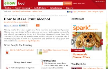 http://www.ehow.com/how_4895547_make-fruit-alcohol.html