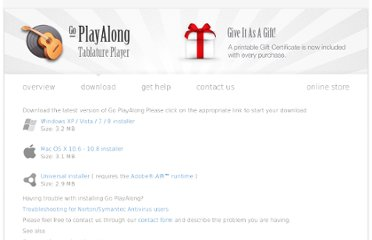 http://goplayalong.com/?p=download