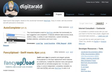 http://digitarald.de/projects/