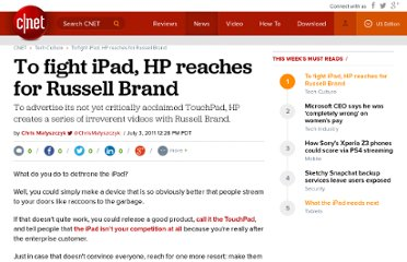 http://news.cnet.com/8301-17852_3-20076544-71/to-fight-ipad-hp-reaches-for-russell-brand/