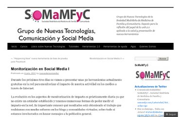 http://nuevastecsomamfyc.wordpress.com/2011/07/04/monitorizacion-en-social-media-i/