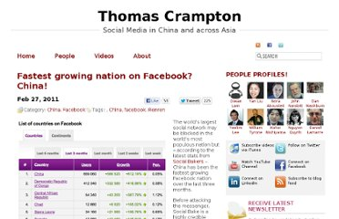 http://www.thomascrampton.com/china/facebook-china-2/