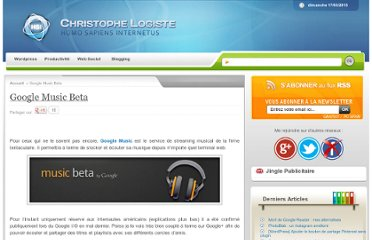 http://www.logiste.be/blog/google-music-beta/