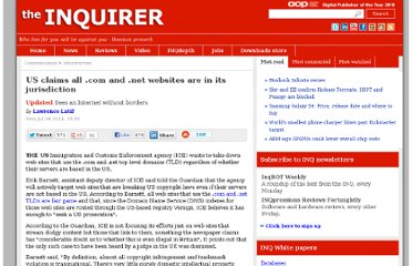 http://www.theinquirer.net/inquirer/news/2083906/claims-com-net-websites-jurisdiction