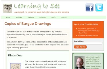 http://www.learning-to-see.co.uk/bargue-drawings