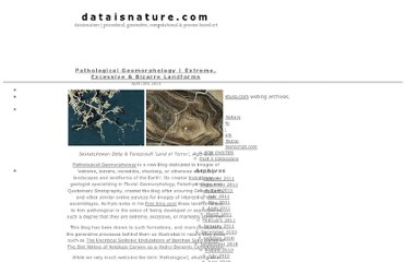 http://dataisnature.com/data01/index.php?paged=3