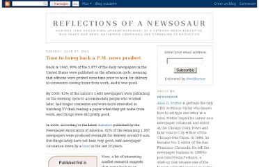 http://newsosaur.blogspot.com/2011/06/time-to-bring-back-pm-news-product.html