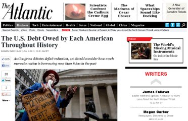 http://www.theatlantic.com/business/archive/2011/07/the-us-debt-owed-by-each-american-throughout-history/241366/