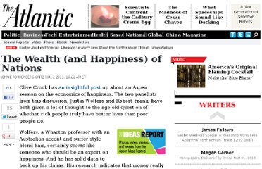 http://www.theatlantic.com/business/archive/2011/07/the-wealth-and-happiness-of-nations/241370/