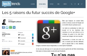 http://techtrends.eu/les-5-raisons-du-futur-succes-de-google/