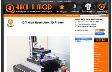 http://hacknmod.com/hack/diy-high-resolution-3d-printer/