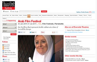 http://www.au.timeout.com/sydney/film/events/26328/arab-film-festival