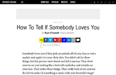 http://thoughtcatalog.com/2011/how-to-tell-if-somebody-loves-you/