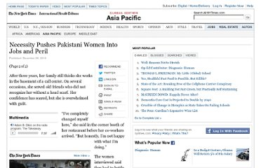 http://www.nytimes.com/2010/12/27/world/asia/27karachi.html?pagewanted=2
