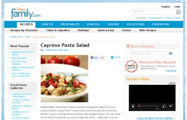 http://family.go.com/food/recipe-779158-caprese-pasta-salad--t/