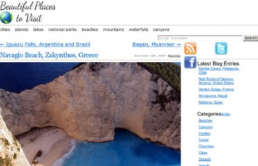http://beautifulplacestovisit.com/beaches/navagio-beach-zakynthos-greece/