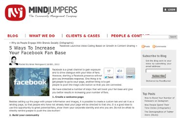 http://www.mindjumpers.com/blog/2011/07/increase-your-facebook-fan-base/#more-10952