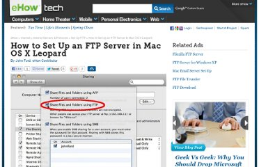 http://www.ehow.com/how_4674062_set-server-mac-os-leopard.html