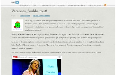 http://blogue.jogtheweb.com/discussion/vacances-joublie-tout/