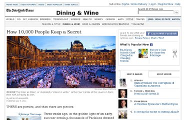 http://www.nytimes.com/2011/07/06/dining/a-pop-up-paris-picnic-is-coming-to-new-york.html?ref=dining