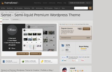 http://themeforest.net/item/sense-semiliquid-premium-wordpress-theme/273723