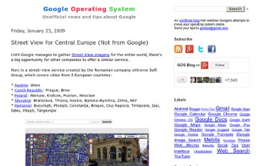 http://googlesystem.blogspot.com/2009/01/street-view-for-central-europe-not-from.html
