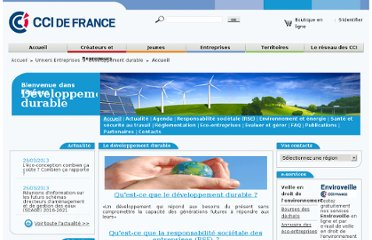 http://www.cci.fr/web/developpement-durable/15