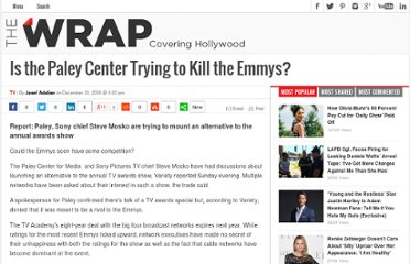 http://www.thewrap.com/ind-column/paley-center-trying-kill-emmys-12056?