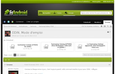 http://forum.frandroid.com/topic/5007-odin-mode-demploi/