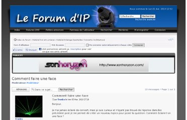 http://www.ipsonorisation.fr/forum/viewtopic.php?f=6&t=1990