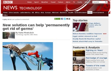 http://www.bbc.co.uk/news/technology-14045387