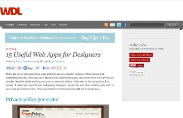 http://webdesignledger.com/tools/15-useful-web-apps-for-designers