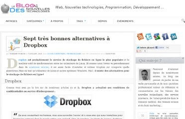 http://www.blog-nouvelles-technologies.fr/archives/4918/sept-tres-bonnes-alternatives-a-dropbox/
